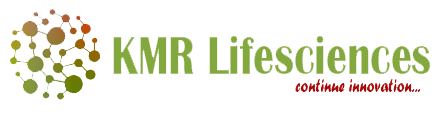 Welcome to KMR Lifesciences